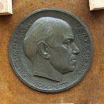Алексеев Виктор Ильич