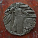 40 лет победе в Великой Отечественной войне